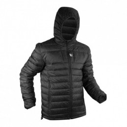 VESTE DOWN JACKET  EVO