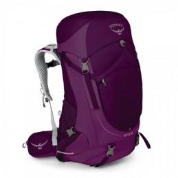 Sac à dos sirrus 50 purple...