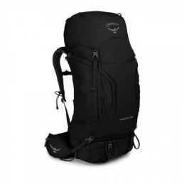 sac à dos Rando Kestrel 58 noir Osprey