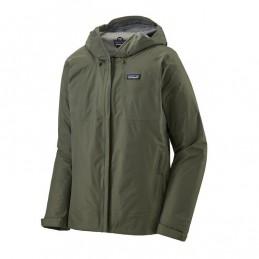 Torrentshell 3L Jacket M