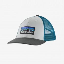 casquette Patagonia p-6...