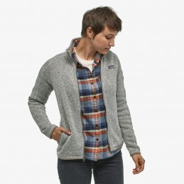Patagonia Women's Better Sweater™