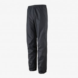 Men's Torrentshell 3L Pants...