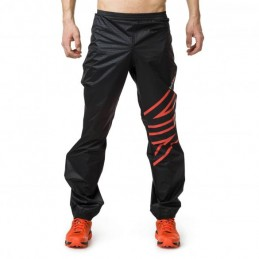 PANTALON AEROQUEST MP+® HOMME