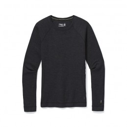 Merino 250 baselayer crew W