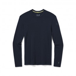 Merino 250 Baselayer Navy...