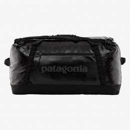 Black Hole® Duffel Bag 100L...
