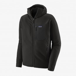 Men's R2® TechFace Hoody