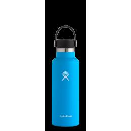 gourde isolante Hydro Flask...