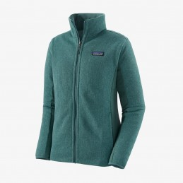 polaire women's lightweight better sweater fleece jkt patagonia