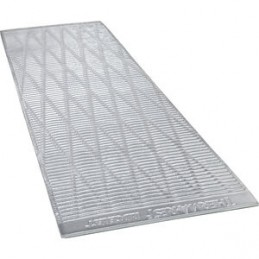 tapis de sol ridgerest solite thermarest