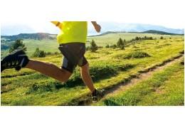 Essayez le Trail Running