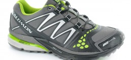 Salomon XR CrossMax CS