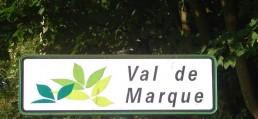 val_de_marque_04