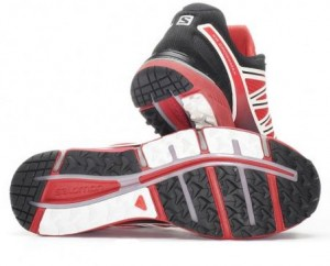 XR_CROSSMAX_2_RED_BACK
