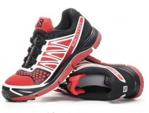 XR_CROSSMAX_2_RED_FRONT