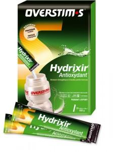 Hydrixir antioxydant stick