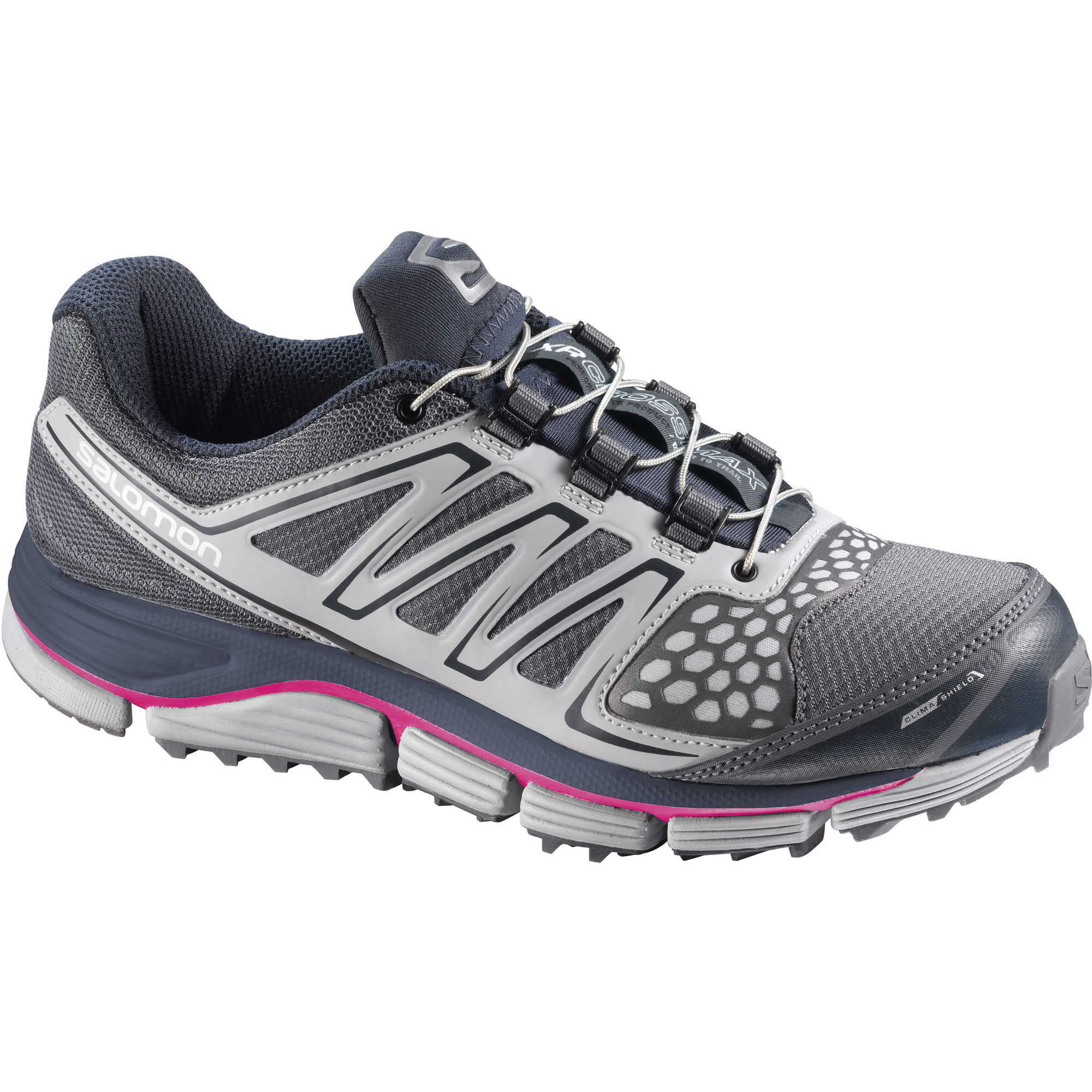 Salomon_Ladies-XR-crossmax-2-CS-grey-pink_2013