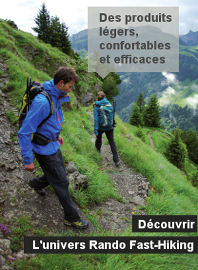 decouverte-rando-fast-hiking